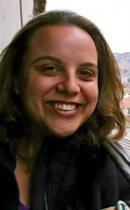Jina Moore