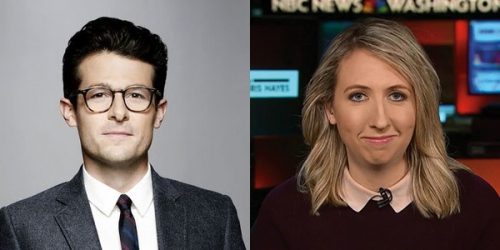 Jacob Soboroff and Julia Ainsley